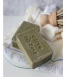 Pelion Soap